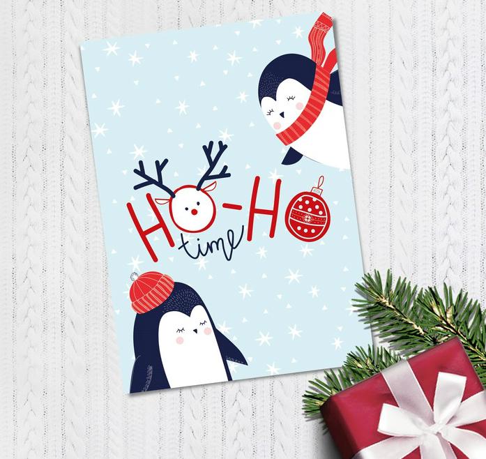 Рисунки душе, красный куб открытки с новым годом